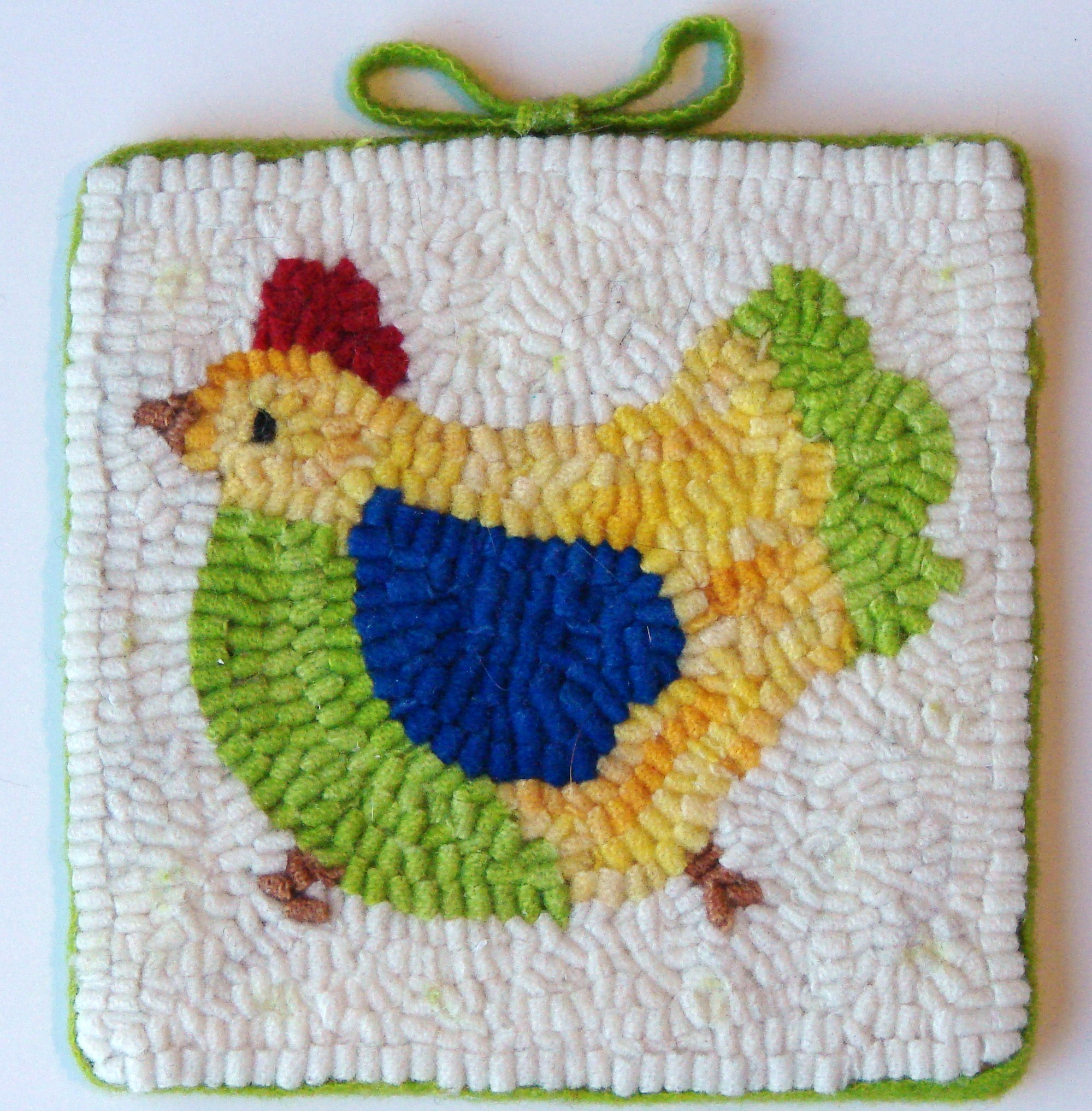 Little-Chick-5x51
