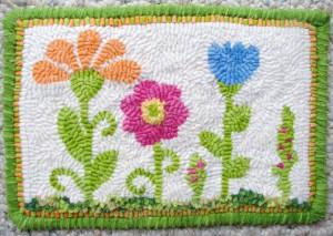 Spring_Garden_Kit_002-300x213